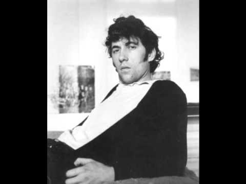 Bert Jansch - The January Man