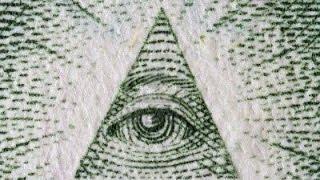 Teaser (The illuminati man) [Watch in 1080p]