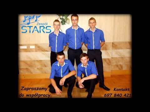 Stars - Byłem W Warszawie