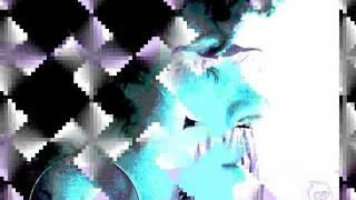 Su Kramer- Der Himmel über Mir