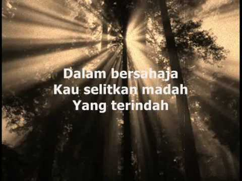 Kumpulan Rock 90an Karaoke Free MP4 Video Download - MP3ster Page 1