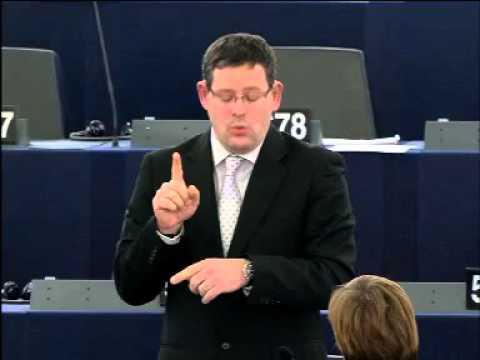 Képviselői felszólalás - 2015.12.15. Strasbourg (2)