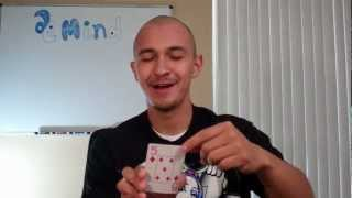 Card Memorization Memory Training | US Memory Championship