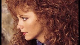 Watch Reba McEntire One Promise Too Late video
