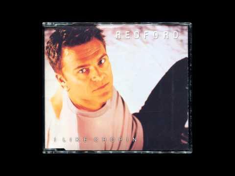 Redford - I Like Chopin (Gazebo 2000 Dance Cover)