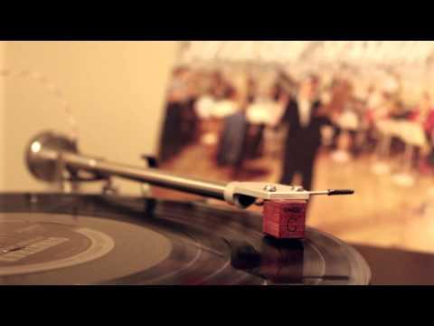 Blue Moon - Frank Sinatra (Vinyl)