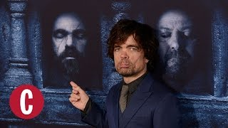 Game of Thrones Fan Theories That Are Still Alive | Cosmopolitan