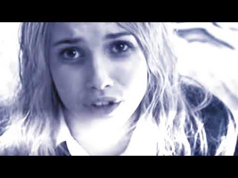 Emma Roberts {Collab/My Part}