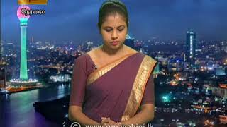 2020-07-24 | Nethra TV Tamil News 7.00 pm