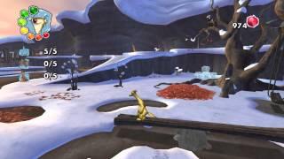Игры ледниковый период 3 эра динозавров прохождение собирать кристаллы
