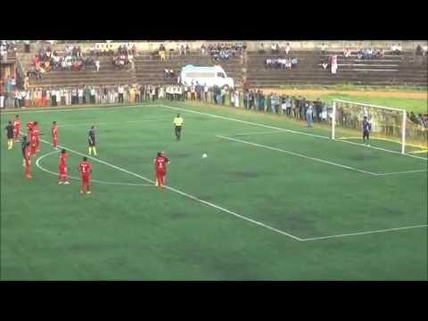 goal friendly match videolike