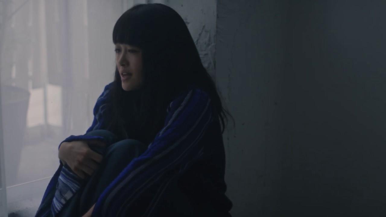 """NakamuraEmi - """"ちっとも知らなかった""""のMVを公開 NHK Eテレ テレビアニメ「ラディアン」第2シリーズ エンディングテーマ thm Music info Clip"""