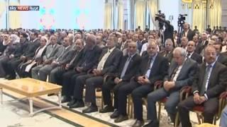 اليمن.. من أزمة إلى أخرى