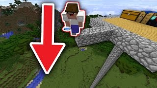 MINECRAFT UHC FINALE... (I CANT BELIEVE THIS HAPPENED)