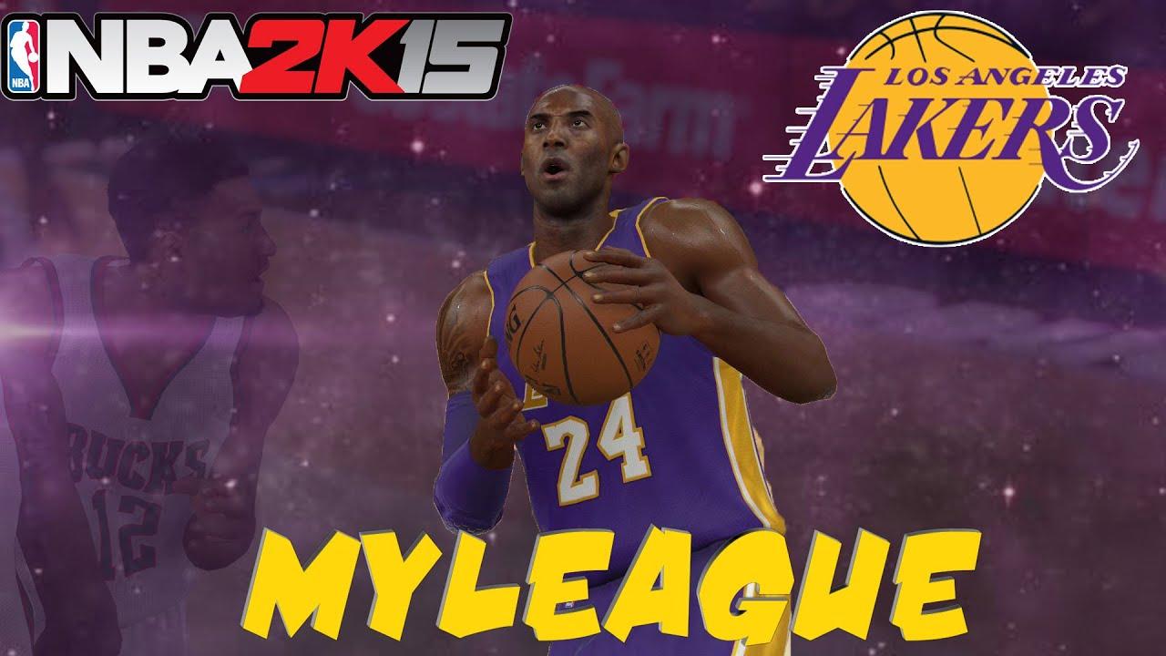 ... Los Angeles Lakers - Jabari Parker challenges Kobe Bryant! - YouTube Jabari Parker Lakers