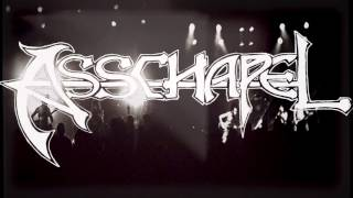 ASSCHAPEL Full Discography LP (Trailer)