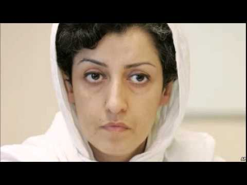 Prominent Iranian Human Rights Activist Detained