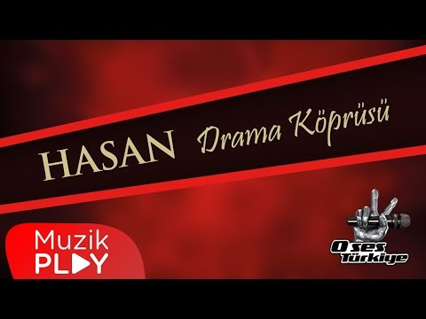Hasan Doğru - Drama Köprüsü (audio) video