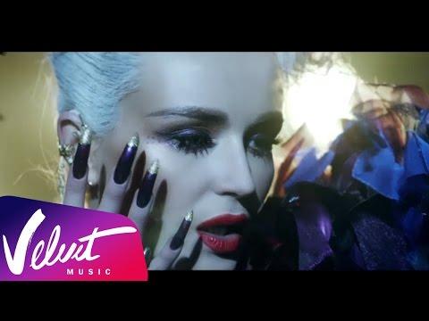 Полина Гагарина - Immortal feeling (feat. Денис Матвиенко) (из балета