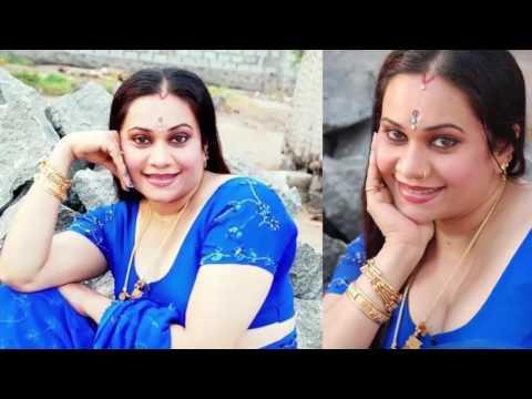 Malayalam Serial Actress Whatsaap Videos thumbnail
