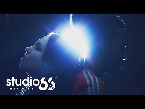 Sonerie telefon » Eli feat. Kamelia – Vara rece (Videoclip oficial)