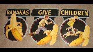 Undercover Boss - S02E06 ''Chiquita''