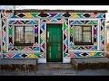Mjaphethe - Udlale Ngemizwa Yami