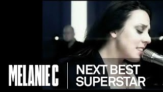 Watch Melanie C Next Best Superstar video