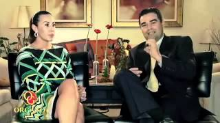 Organo Gold En Television Nuevo Video 2013 ES FACIL, ES SIMPLE, ES CAFE!
