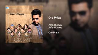 Ore Priya