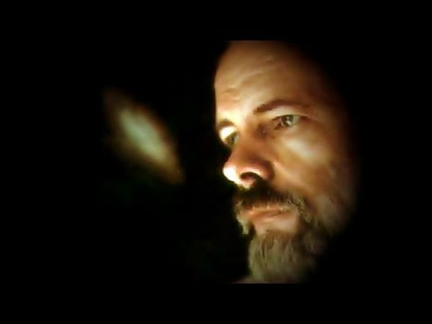 'The penultimate truth about Philip K. Dick'.