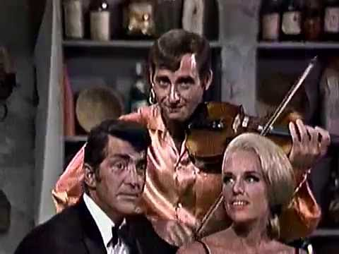 Dean Martin - The Test Of Time