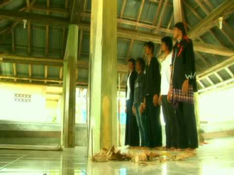 Hate Keu Allah-liza Aulia video