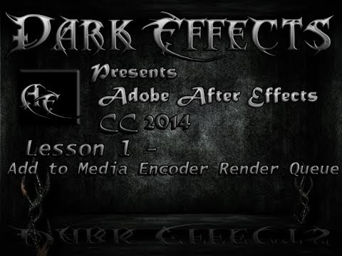 media adobe after effects project free ae butterfly intr