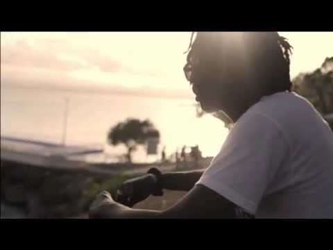 T-Kimp Gee - Confession (Music Video) 2014