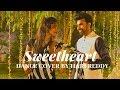 Kedarnath Sweetheart Dance Cover Sushant Singh Sara Ali Khan Dev Negi mp3