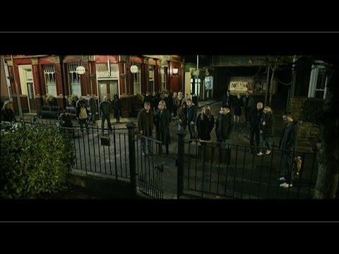 The Week of Revelations - EastEnders 2015 Trailer - BBC One
