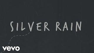 Download Lagu Rendy Pandugo - Silver Rain (Video Lyric) Gratis STAFABAND