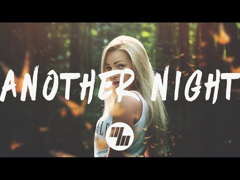 Minnesota - Another Night (Musics / Music Audio) feat. Karra