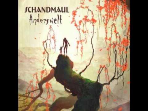 Schandmaul - Drei Lieder