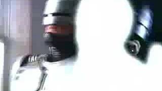 RoboCop: Prime Directives (2000) - Official Trailer