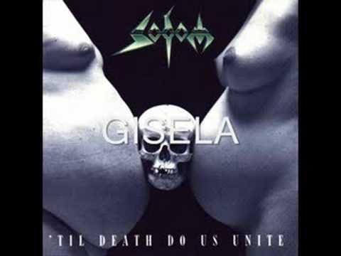 Sodom - Gisela