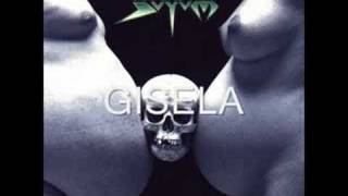 Watch Sodom Gisela video