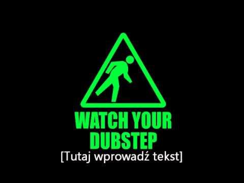 DJ Sid Deep dubstep mix
