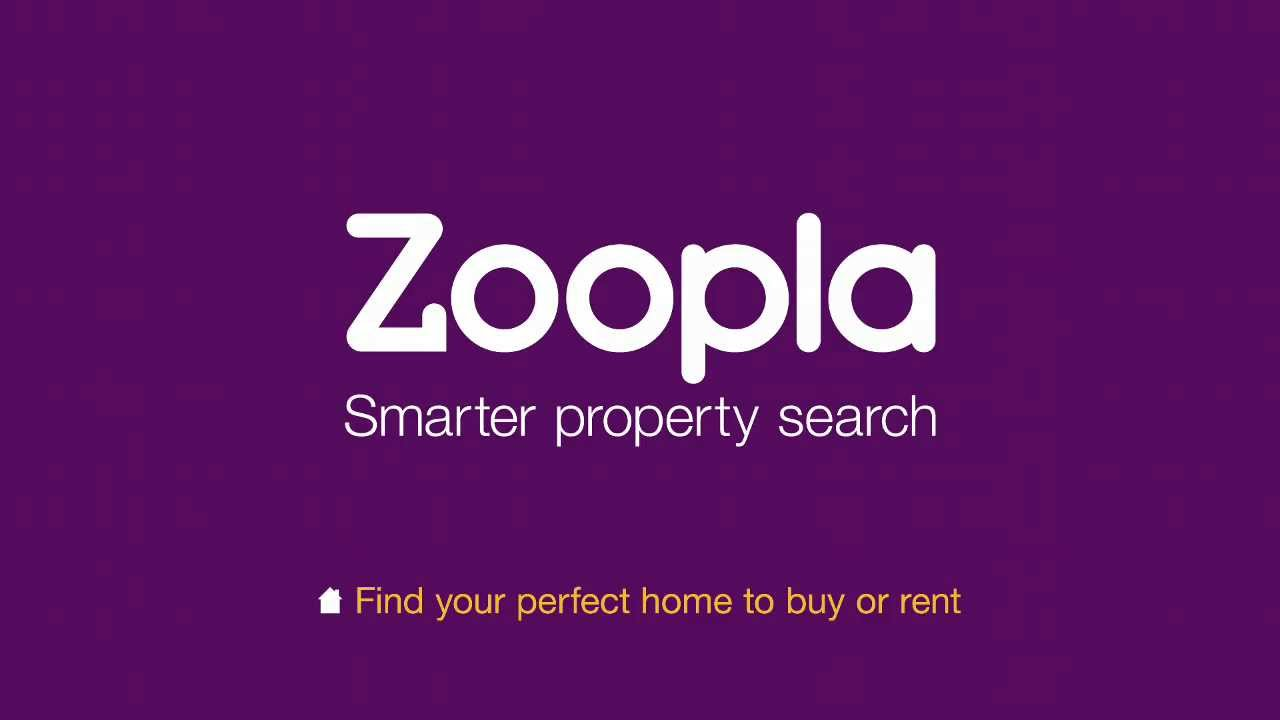 Zoopla tv advert find your perfect home youtube for Find my perfect house