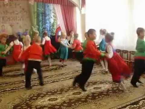 Скачать песню про праздник для детей
