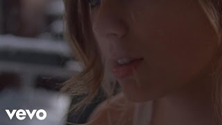 download lagu Taylor Swift - Back To December gratis
