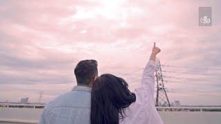 Bahagia Bersamamu - Adera (Official Video)