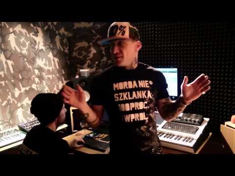 Sobota X Matheo - Na Wszelki Wypadek ( Till It's Gone Remix) / Mixtape Czekając Na Sobotę