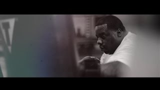 Frayser Boy - I Don't Know (OFFICAL VIDEO)